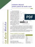 La-Guia-MetAs-01-11