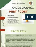 pert-cost.pptx