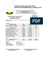 SEGUNDO INFORME.doc