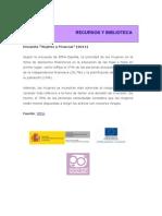 EFPA_ Mujeres y Finanzas