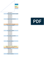 MEP DesignProgressFinalR1