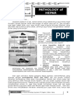 hepatology-of-hepar.docx