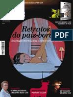 Revista do it a23_7