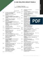 2015_program.pdf