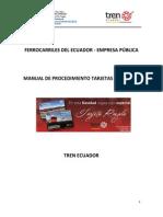 MANUAL PROCESO GIFT CARD.pdf