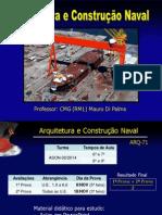 U.E. - 1.0 Nomenclatura Do Navio Mercante-1