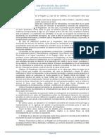 Ley Hipotecaria 55 60