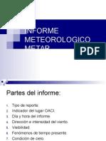 Meteorol