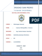 CUENCA HIDROGRAFICA -2 PRESENTACION.docx
