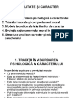 3 Def Moralitate Si Caracter