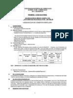 2007-MDCA_CEPA-BASES (1)