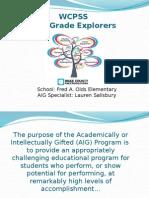 3rd grade explorers 2015 v2