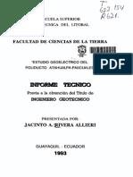 proteccion catodica (electricidad)
