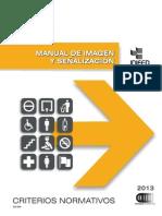 Manual de Imagen y Senalizacion