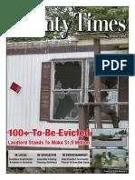 2015-10-01 Calvert County Times