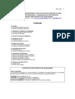 Apostila_control Estadistico CEQ20081