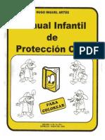 Manual Para Niños