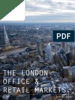 London Real Estate Market