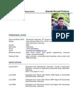 6. CV.pdf