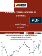 2014-06-25-panorama-macroeconomico-de-colombia-andesco-140625170045-phpapp02.pdf