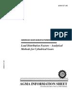Agma 927-a01.pdf