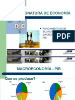 macroeconomia-pibparte2-100425003027-phpapp02.ppt