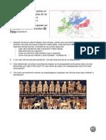 Cuestions Indoeuropeo Prensa 2015