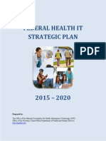 Federal Health IT Strategic Plan 2015-2020.pdf
