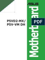 e2505_p5vd2-mx_update.pdf