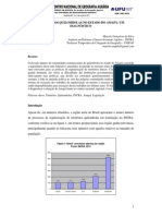 TERRITÓRIOS QUILOMBOLAS NO ESTADO DO AMAPÁ.pdf
