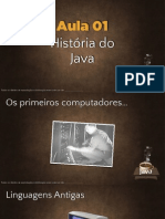 01 Aula Curso Java Slides 150322121012 Conversion Gate01