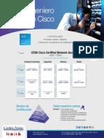 ORACLE PERU.pdf