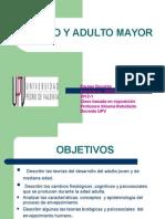 Adulto y Adulto Mayor