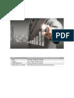 Tabla herramientas de evaluación de evidencias.pdf