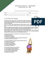 prueba avanzado _ 19 - 26 _.pdf