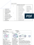 Parasitic Infections in Geh System
