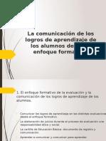 herramienta 5..pptx
