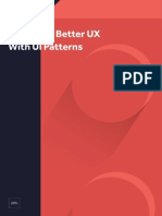 Uxpin Designing Better Uxwith Ui Pataterns