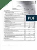 Evaluare.pdf.pdf