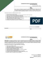 Caracteristicas ASTE.docx