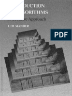 Introduction_to_algorithms_A_creative_approach (1).pdf