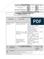ESCRIBIMOS TEXTOS INSTRUCTIVOS 2.docx