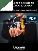 Manual Portal Do Segurado v 0.3