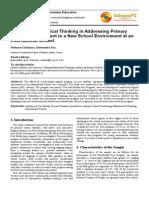 Journal.pdf 4