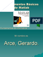Matlab_and_simulink_teoria.ppt