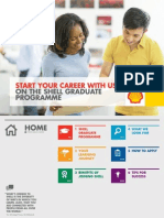 graduate-recruitment.pdf
