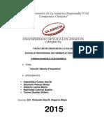 tarea de marcha fitoquimica (2).pdf