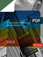 InformeInmobiliario ESPANOL