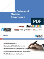 thefutureofmobilecommerce