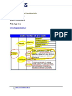 Hugogoes Direitoprevidenciario Soinss 016